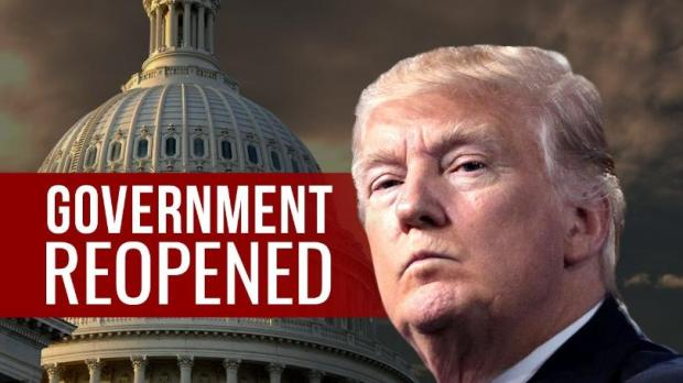 governmentreopened
