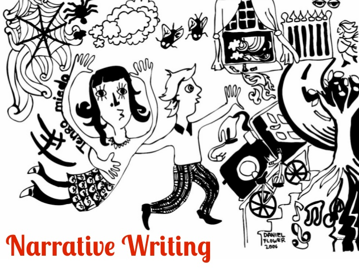 narrative-writing-1-728