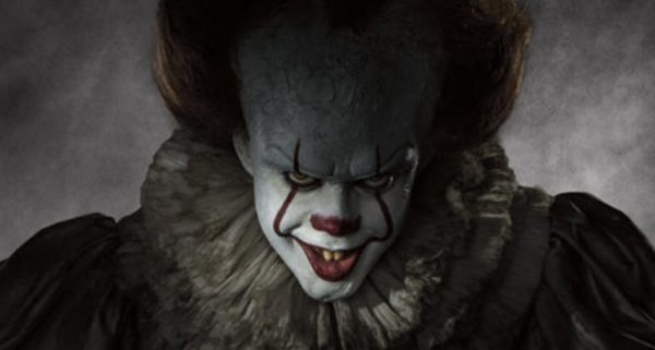 it-movie-2017-pennywise-bill-skarsgard-850x455-600x321