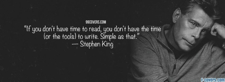 stephen-king-facebook-cover-timeline-banner-for-fb