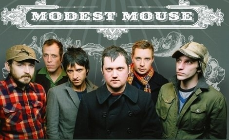 modestmouse-1