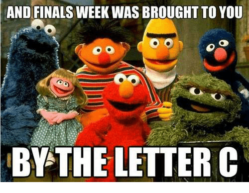 and-finals-week-was-brought-to-you-by-the-letter-16703896