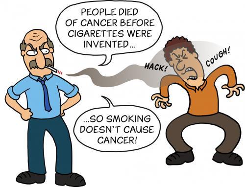 smoking_non_sequitur_med